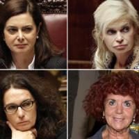 """Colle, Fassina: """"Il caso Cofferati peserà sul voto"""". Boldrini: """"Camere non si limitino a ratificare"""""""