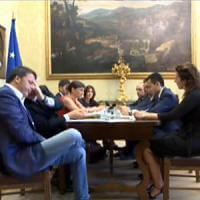 """Legge elettorale, Serracchiani scrive al M5s: """"Votate con noi il premio di lista"""""""