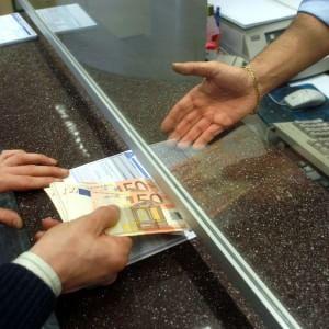 La crisi raddoppia il patrimonio alle dieci famiglie più ricche di 20 milioni di italiani