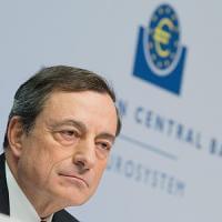 Borse in rialzo in vista della Bce, con la spinta delle Popolari