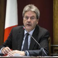 """Consiglio Ue su misure antiterrorismo, Gentiloni: """"Minaccia seria. In Europa migliaia di foreign fighters"""""""