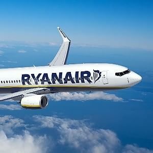 Ryanair, multata dall'Antitrust: troppo cara l'assistenza telefonica ai passeggeri