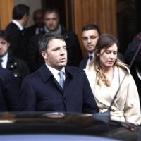 """Pd, scontro finale. Renzi a dissidenti: """"No a partito nel partito"""". Italicum, minoranza replica: no ai nominati"""