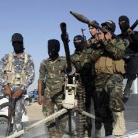 Iraq, canadesi coinvolti nella prima battaglia sul terreno di soldati occidentali contro l'Is