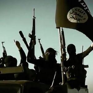 Iraq, fonti dell'opposizione: 13 bambini uccisi per la partita in tv