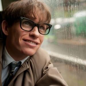"""Hawking, """"Io e mio padre, genio fantastico ma testardo"""""""