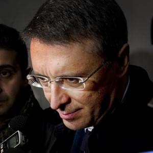 """Raffaele Cantone: """"Corruzione, non la sconfiggeremo mai davvero del tutto, si può solo limitarla"""""""