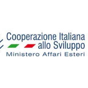 Cooperazione italiana allo sviluppo, una nuova agenda per il futuro tutta da scrivere