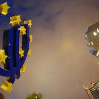 Bce, gli schieramenti per la votazione pro e contro Draghi