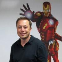 Da Hyperloop a Space X, tutti i progetti di Musk