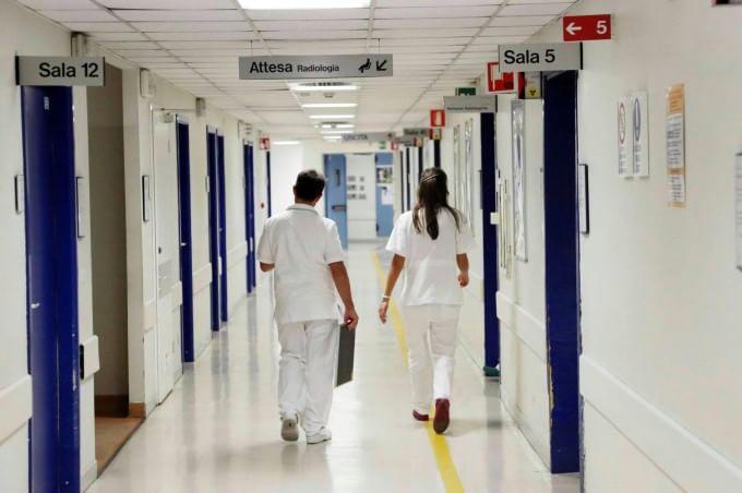 Sanità, Corte dei Conti: senza investimenti a rischio i livelli essenziali di assistenza