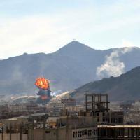 Lo Yemen nelle mani dei ribelli sciiti, occupato il palazzo presidenziale
