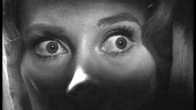 """Cervello, scoperto """"l'interruttore"""" che accende ansia e terrore"""