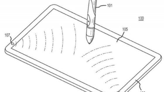 iPad Plus da 12 con pennino? Ma la svolta sarà l'Apple Watch