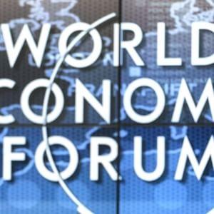 Davos: Regno Unito e Unione Europea, un'incertezza che pesa su Londra
