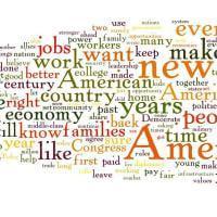 Usa, stato dell'Unione: le parole di Obama