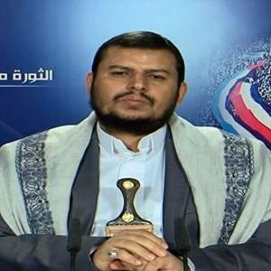 Yemen/Chi sono i ribelli Houthi, gli sciiti che combattono al-Qaeda