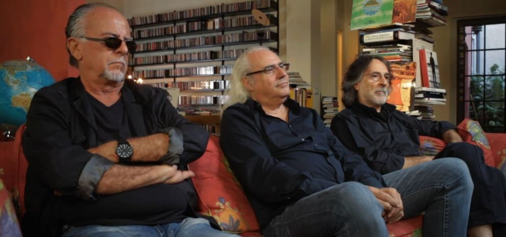 Prog Revolution, la (ri)scoperta dei Settanta, gli anni formidabili del rock