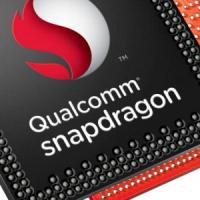 Samsung Galaxy S6 senza Snapdragon 810: scalda troppo