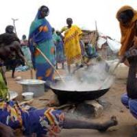 Sud Sudan, una nuova crisi alimentare colpisce il Paese più giovane