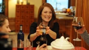L'Alice di Julianne Moore  e i   film del weekend