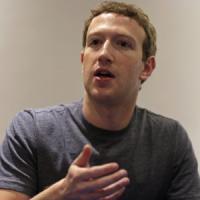 Facebook, meno bufale in bacheca. Grazie all'aiuto degli utenti