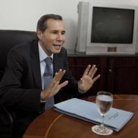 Argentina, caso Nisman: giallo sulla morte del pm anti Kirchner