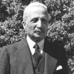 Da De Nicola a Mattarella, settant'anni di elezioni presidenziali