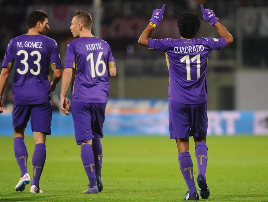 atalanta fiorentina coppa italia - photo #18