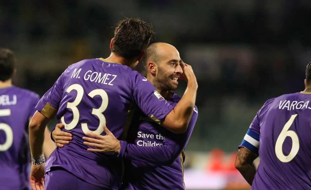 atalanta fiorentina coppa italia - photo #14