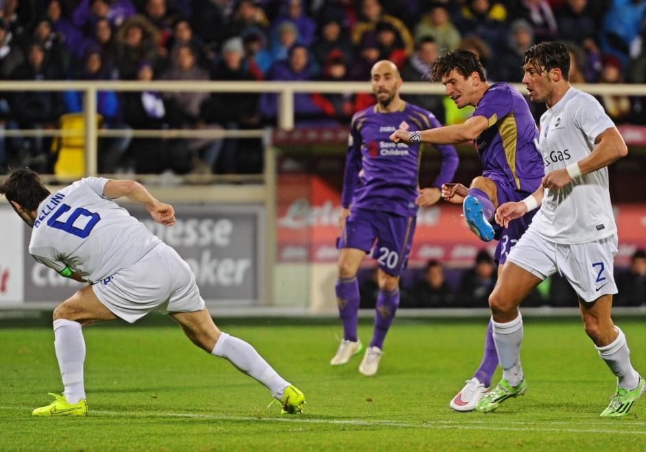 atalanta fiorentina coppa italia - photo #11