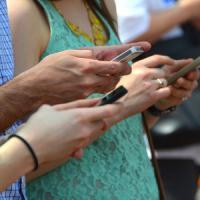 Truffe cellulari e super bollette: multe Antitrust da 5 mln di euro ai quattro operatori...