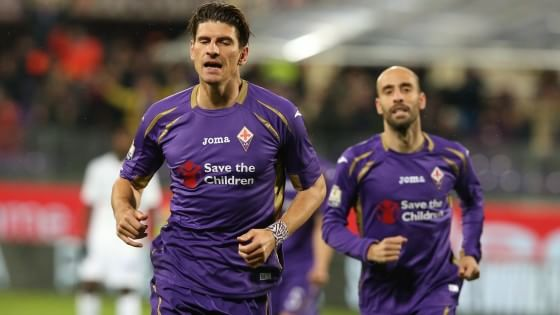 atalanta fiorentina coppa italia - photo #36