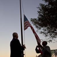 La svolta di Cuba: tra le bandiere