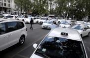 """Uber, il ministro Lupi all'attacco: """"Problema di ordine pubblico"""""""