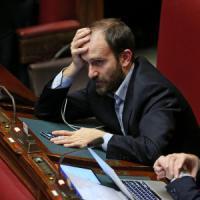 """Orfini: """"Le decisioni interne si rispettano, chi vota contro fa danni"""""""