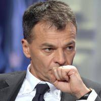 """Fassina: """"L'intesa c'era ma Renzi ha scelto l'ex Cavaliere, è nato il partito del..."""