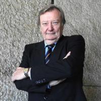 """Carlo Rubbia: """"Brutti presagi, questa legislatura dura ancora poco"""""""