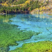 Scoprite i laghi più belli del mondo