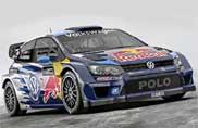 Tutto pronto per il Rally di Monte Carlo