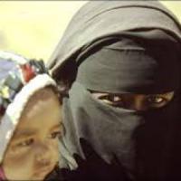 Yemen, la storia di Aisha moglie di un reclutatore di al-Qaeda che la picchiava