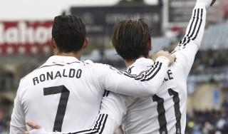 Real Madrid club più ricco al mondo, italiane lontane: la Juventus è decima