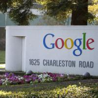 Google pronta a entrare nella telefonia mobile