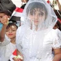 Yemen, l'nferno delle spose bambine e la compravendita tra le famiglie