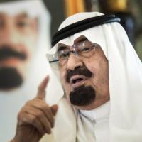 """E' morto il Re Abdullah dell'Arabia Saudita. Obama: """"Ha contribuito alla ricerca della..."""