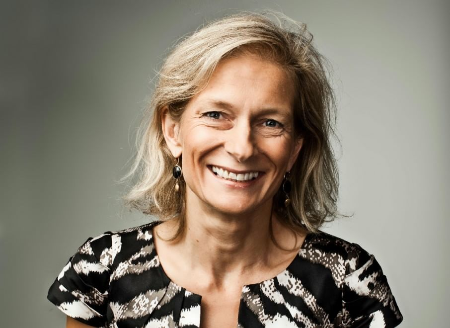 L'Economist volta pagina: una donna a dirigere il settimanale