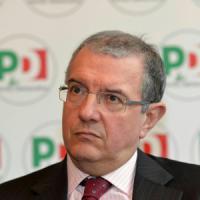 """Massimo Mucchetti: """"Stroncato il mio emendamento per fare un piacere a Berlusconi"""""""