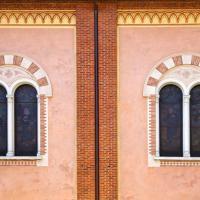 Finestre mozzafiato: le bellezze d'Italia in 30 scatti