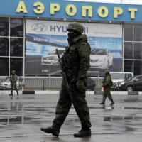 """Ucraina, ribelli: """"Stop colloqui per cessate il fuoco"""". Onu vuole indagine su attacco a..."""