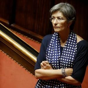 Italicum, approvata norma Finocchiaro su assegnazione dei seggi. Lunedì riprendono le votazioni